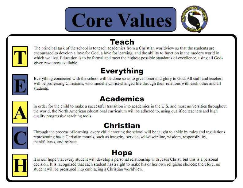 Core_Values_001[1]