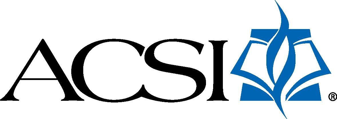 ACSI Logo 100C 60M R